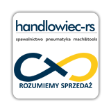handlowiec-rs